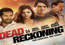 K.J. Apa i Scott Adkins u trileru Dead Reckoning