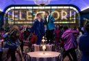Nicole Kidman i Meryl Streep u komicnom mjuziklu The Prom