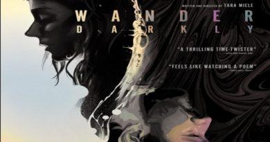 Sienna Miller u drami Wander Darkly