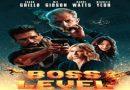 Frank Grillo, Mel Gibson i Naomi Watts u sf akciji Boss Level