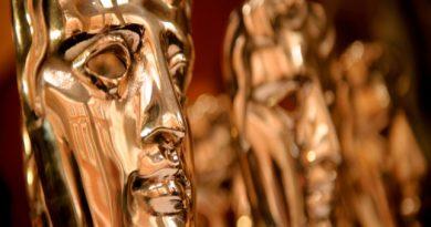 Dodeljene BAFTA nagrade